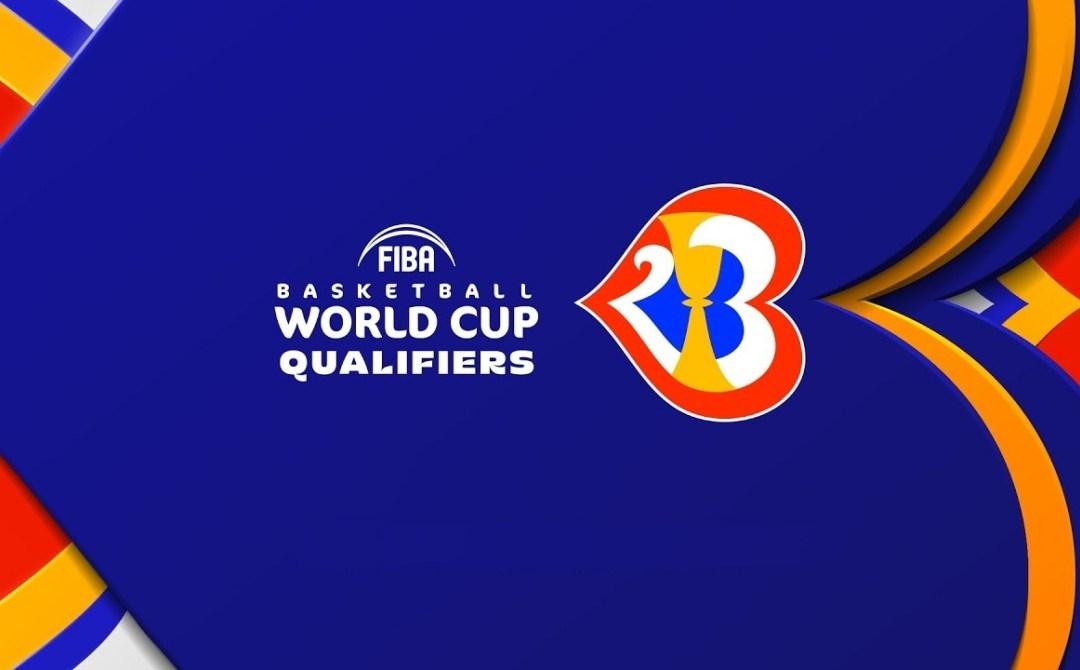 Το πρόγραμμα της Εθνικής στα προκριματικά του Παγκοσμίου Κυπέλλου