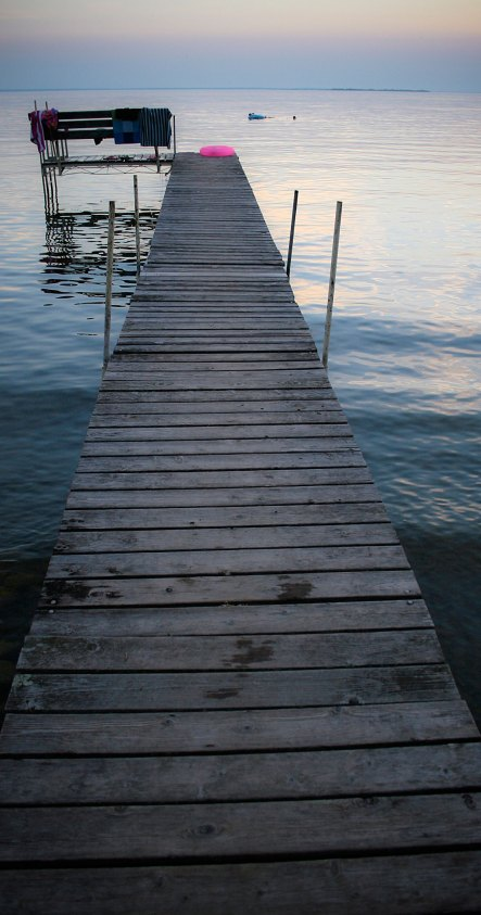 dock_2_cropped_4x6