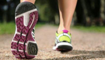 running-shoes-planatr-fasciitis_cb3ct5