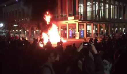 fire-berkeley