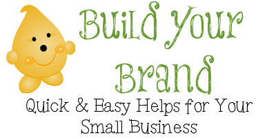 What should you put on your etsy business card a simple guide katers acres business card example build your brand tips for marketing your etsy store by katersacres colourmoves
