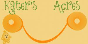 KatersAcres NEW Twitter Banner for Sept 2012
