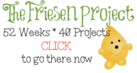 Friesen Project Button