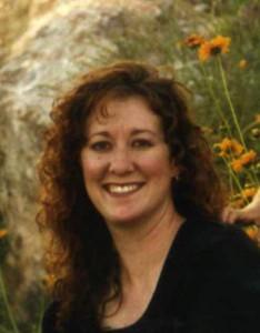 Kim Detmers of ClaybyKim