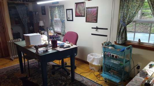 Gail Wilson Studio