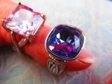 My medieval ring