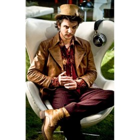 hatter-jacket-900x900