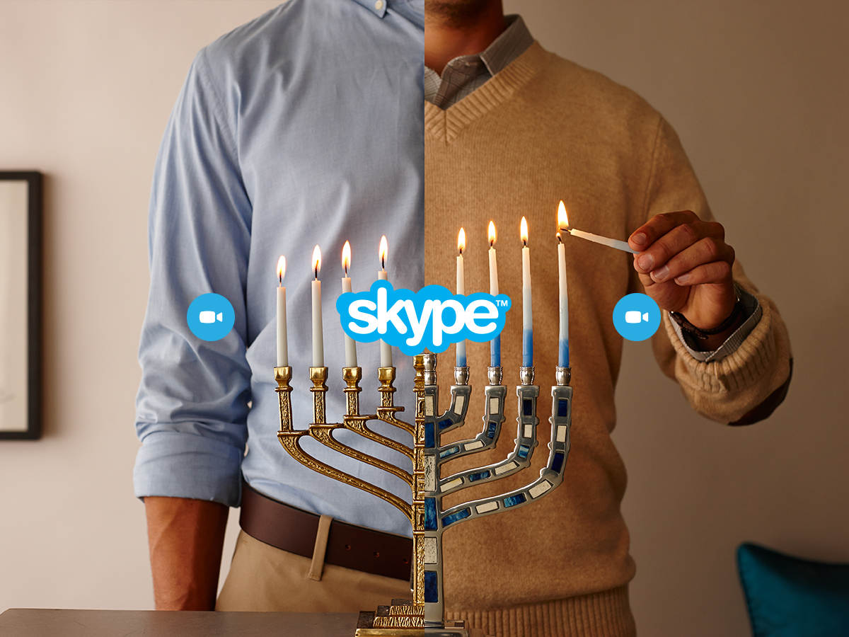 skype_hanukkah_proof1