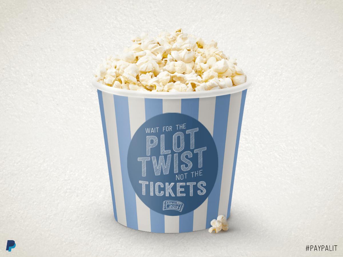 popcorn_concept_proof2