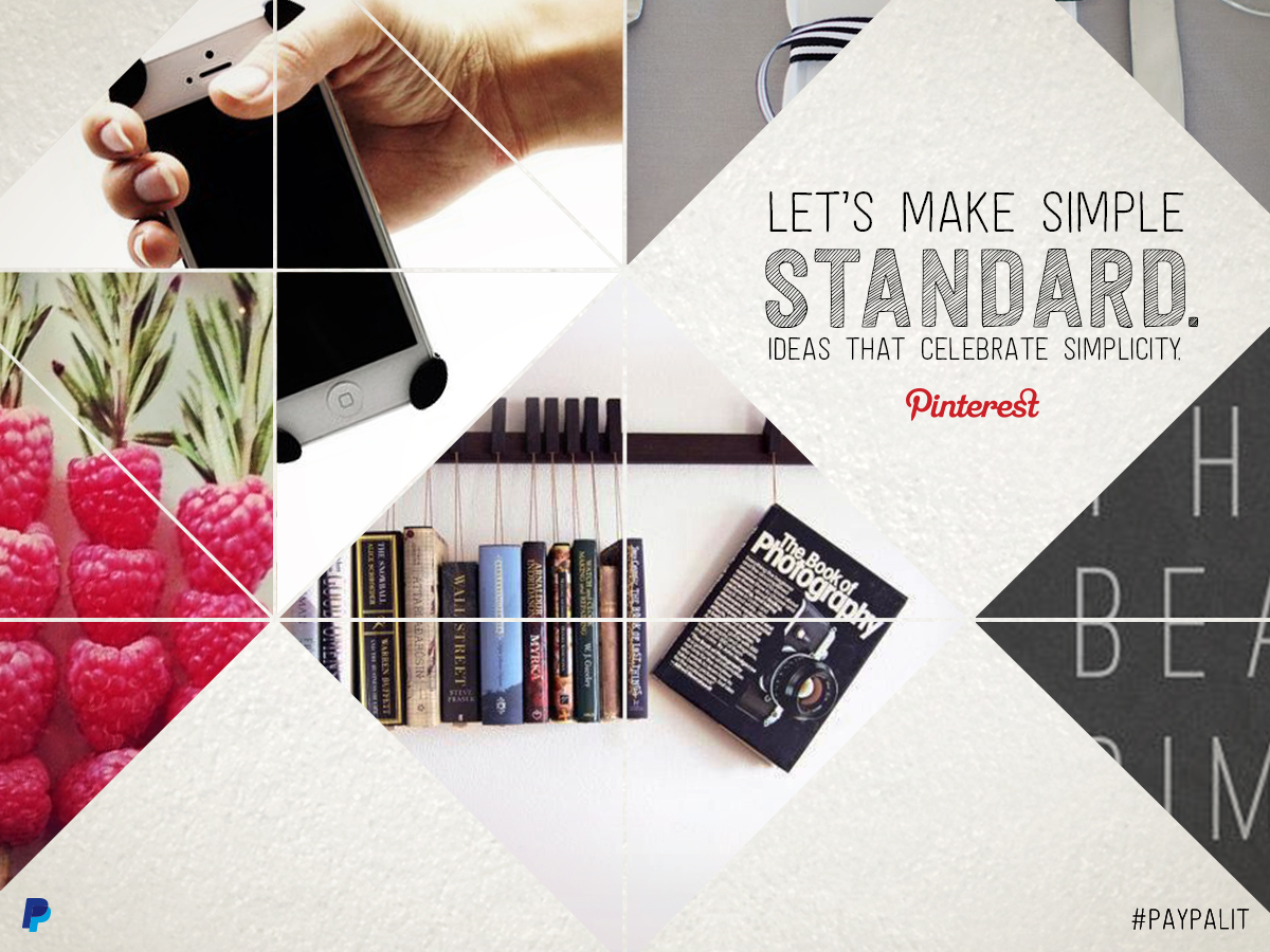 pp_pinterest-launch_simplestandard_proof1