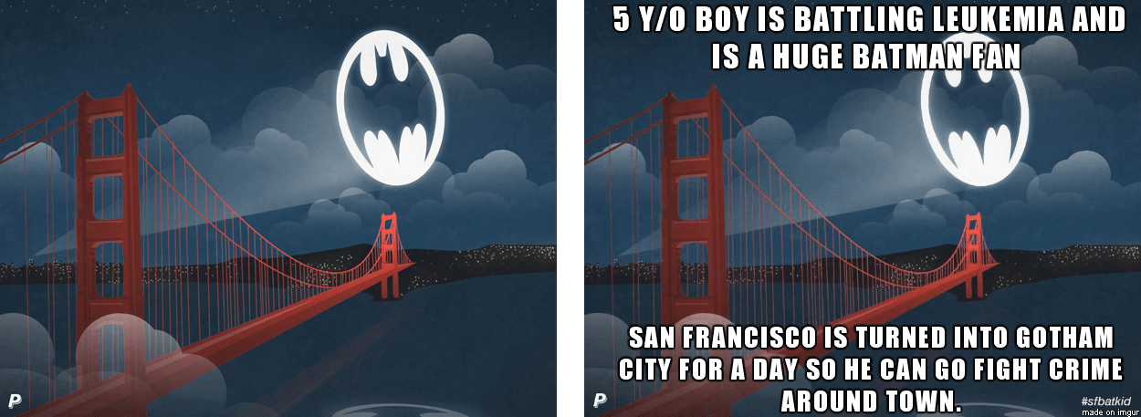 sfbatkid_2up