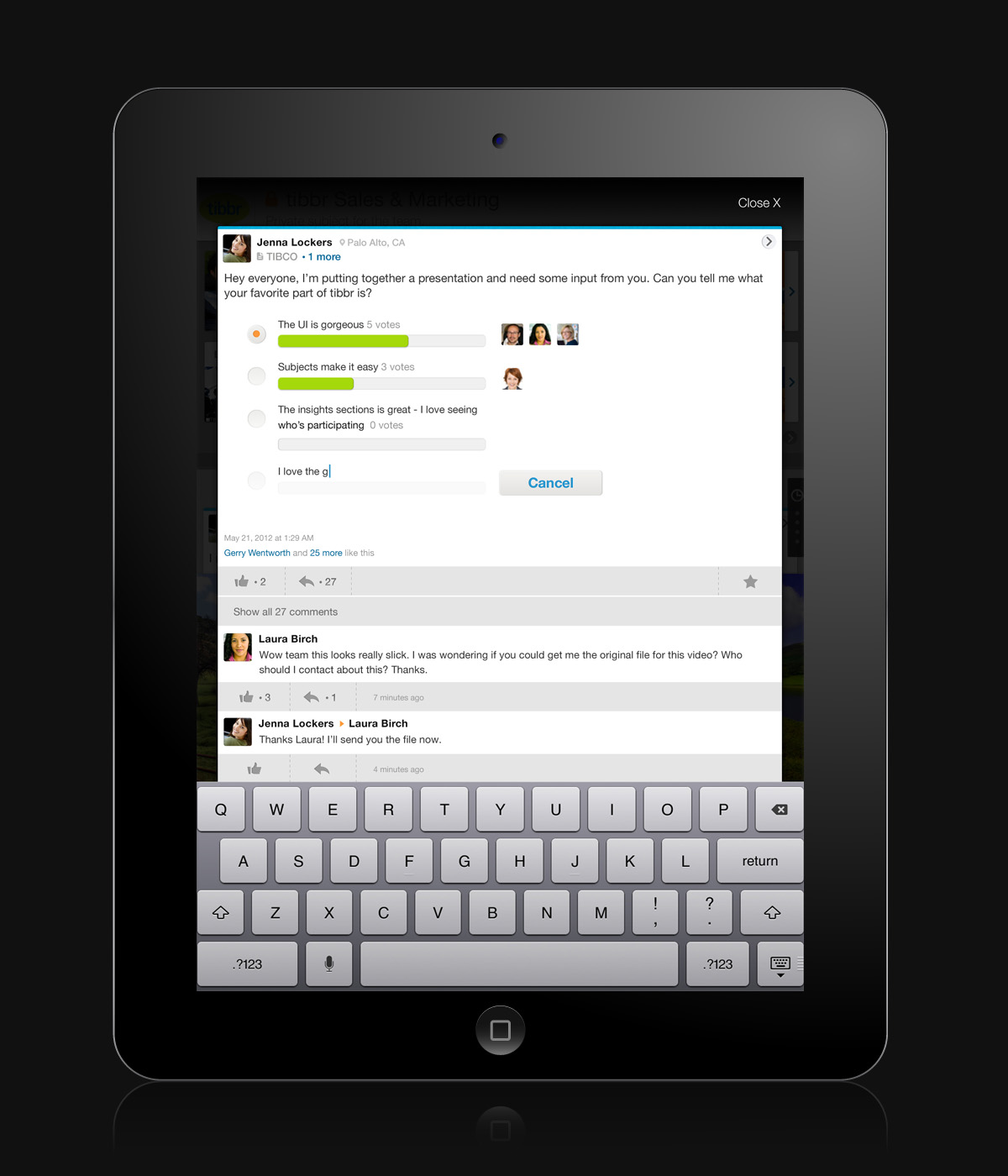 tibbr_ipad__0003_poll-add