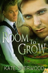 RoomToGrow72lg