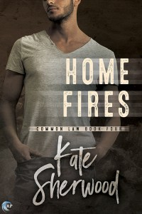 homefires_500x750