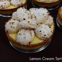 lemon-cream-tart