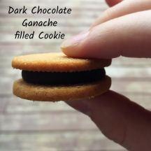 dark-chocolate-ganache-filled-cookie
