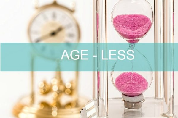 How to Turn Back the Clock and Slow Down Aging