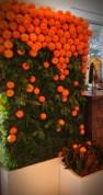 abinitiofloralwall2