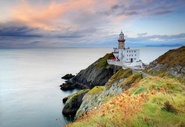 dublin-12-baily-lighthouse-howth-county-just-outside-dublin