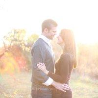 Natasha & Lane | Succop Conservancy Engagement