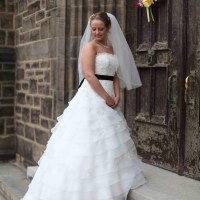 Wedding Preview   Zoe & Scott   Pittsburgh Wedding Photographer