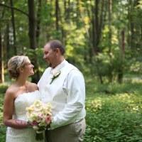 Kim & Tim | Lutherlyn Wedding | Lutherlyn Ampitheater Wedding | Lutherlyn Wedding Photos | Lutherlyn Wedding Pictures | Lutherlyn Wedding Photographer