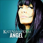 kate-svanholm-angel-400