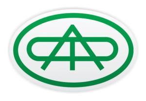 Объединение Альфапластик