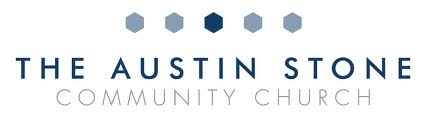 Austin Stone Community Church