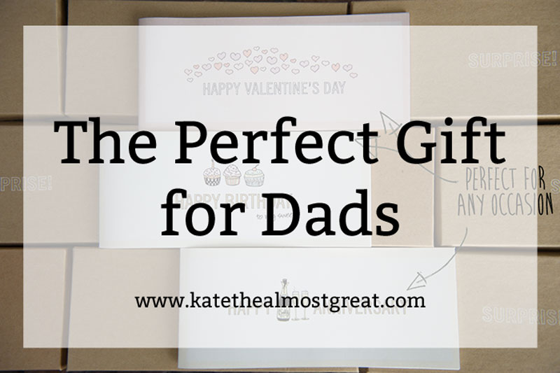 Kate the (Almost) Great | Boston Lifestyle Blog - Christmas Gift ...