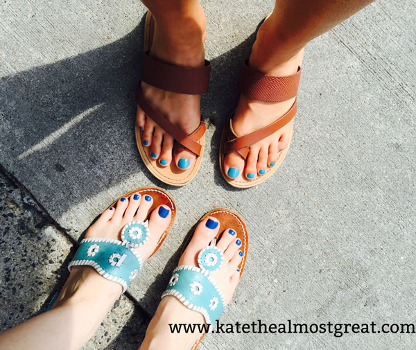 pedicures-kate-the-almost-great