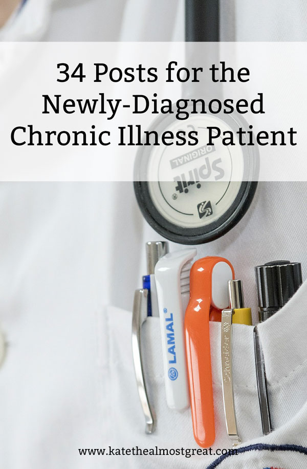 Chronic illness, chronic pain, rheumatoid arthritis, ra, rheum, arthritis, psoriatic arthritis, fibromyalgia, endometriosis, postural orthostatic tachycardia syndrome, asthma