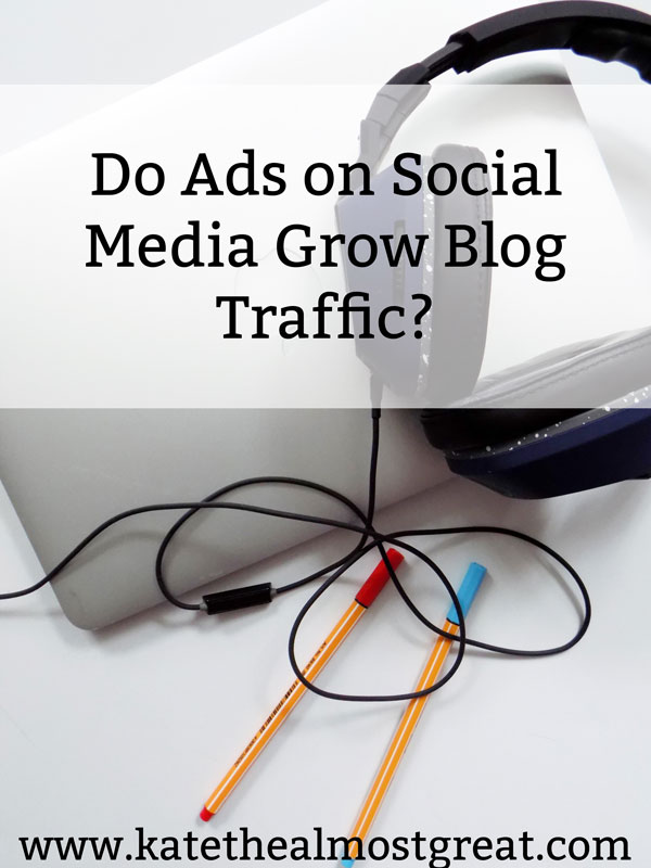 how to drive traffic to your website, how to drive traffic to your site, how to drive traffic to your blog, blog traffic, blog traffic report, grow blog traffic, increase blog traffic, grow site traffic, grow website, grow site, grow blog