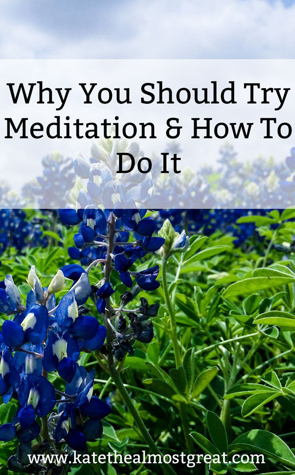 Meditation, how to meditate, meditate, meditation benefits, how to meditate, yoga
