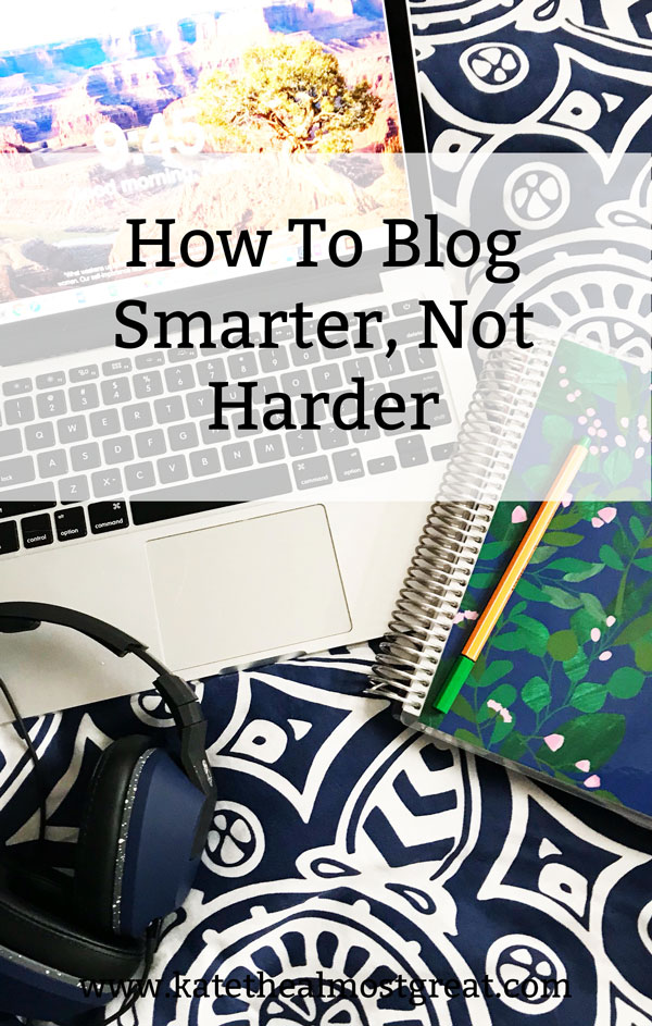 blog better, blogging tips, blog tips, be a better blogger, lifestyle blog, blog tips, lifestyle blogger