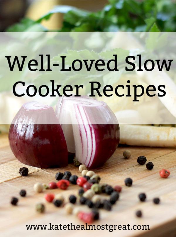 yummy crockpot recipes, crockpot recipes, slow cooker recipes, yummy slow cooker recipes, gluten-free crockpot recipes, gluten-free slow cooker recipes, gluten-free recipes