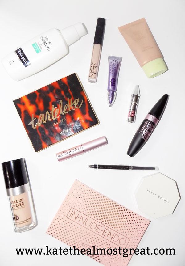 current daily makeup routine, daily makeup, everyday makeup #makeup #beauty