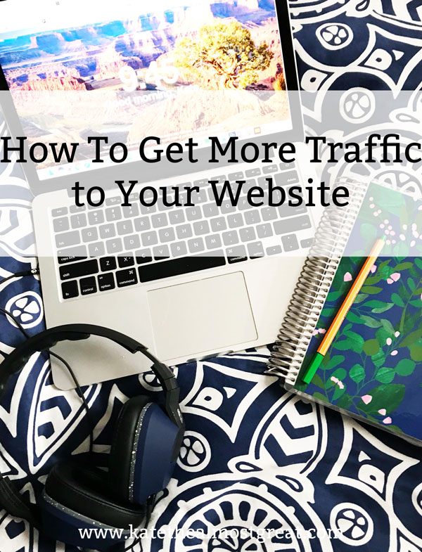 how to get more traffic to your website, grow blog traffic, get more blog traffic, increase blog traffic, blog traffic report, grow website traffic, increase website traffic, get more website traffic | #blogging #blogtrafficreport #blogtips
