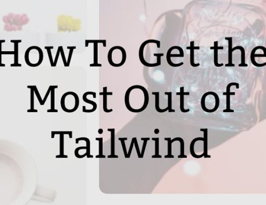 Using Tailwind: How To Get the Most Out of Tailwind
