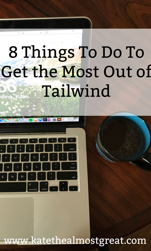 Tailwind, using Tailwind, how to use Tailwind, what is Tailwind, blogging, blogger, lifestyle blogger, beauty blogger, fashion blogger, style blogger, blogging tips | #lblogger #bblogger #fblogger #bloggingtips #bloggingtools