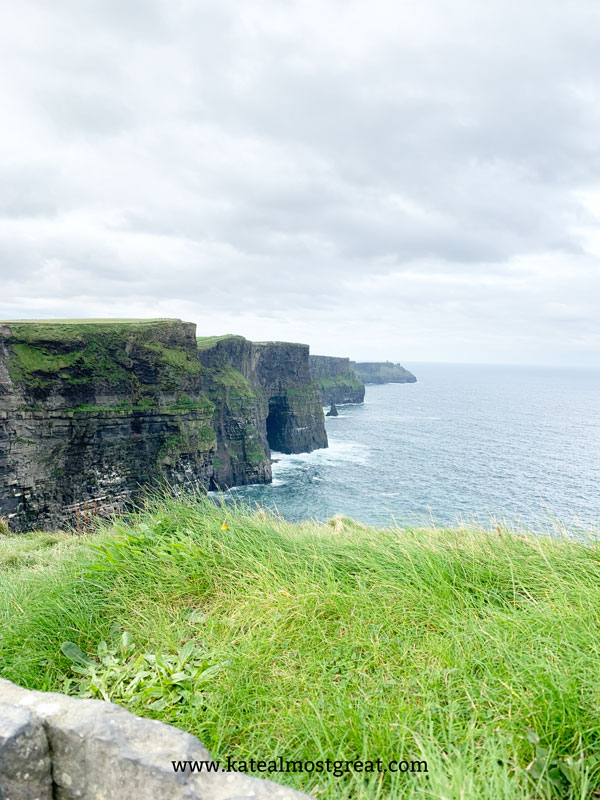 things to do in Ireland, what to do in Ireland, Ireland travel guide, Cliffs of Moher