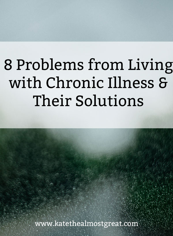 living life with chronic illness, living with chronic illness, autoimmune arthritis, autoimmune disease, arthritis, rheumatoid arthritis, rheumatoid disease, rheum, inflammatory arthritis, inflammatory disease, endometriosis, endo, POTS, postural orthostatic tachycardia syndrome, dysautonomia, chronic anemia, anemia of chronic inflammation, asthma, fibro, fibromyalgia