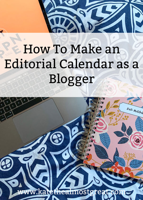 editorial calendar for bloggers, blog editorial calendar template, editorial calendar 2021, printable content calendar, printable content calendar, content calendar template 2021
