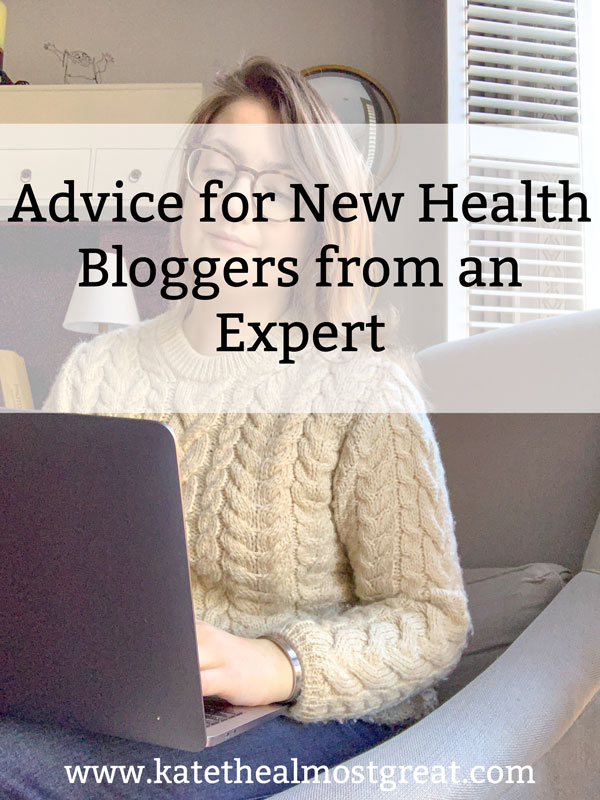 health bloggers, new blog, new bloggers, health blog, mental health blog, health blogger, tips for new bloggers, chronic illness blogger, chronic illness blog, spoonie blogger, spoonie blog, chronic pain blogger, chronic pain blog