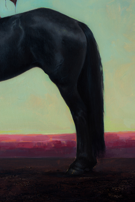 oil painting, Pink, Black, Blue, Turquoise, Woman, Oil Painting, INDIAN, Canyon, Horse, Minimalism, Moon, Friesian, equine art, Sky, Traditional, Clouds, Hoses, Landscape, Beautiful, BLACK Horse, Luxury, Beautiful, Realism, original, oil, realistic, impressionistic, painting for sale, sold, fine art, buy a painting, wall art, gift, christmas, artist, painting art, portrait artist, portrait, contemporary painting, painting gallery, custom art, custom paintings, usa, america, american art, red, Kate Tova artist, canvas, christmas gift, anniversary, new year, birthday present, unique, exclusive, expensive, luxurious, living room, guestroom, Kate Tova, wedding gift, Valentines day gift, hand painted, art for dining room, guest room, living room, bedroom, canvas print, print, painting on canvas, gift for horse lover