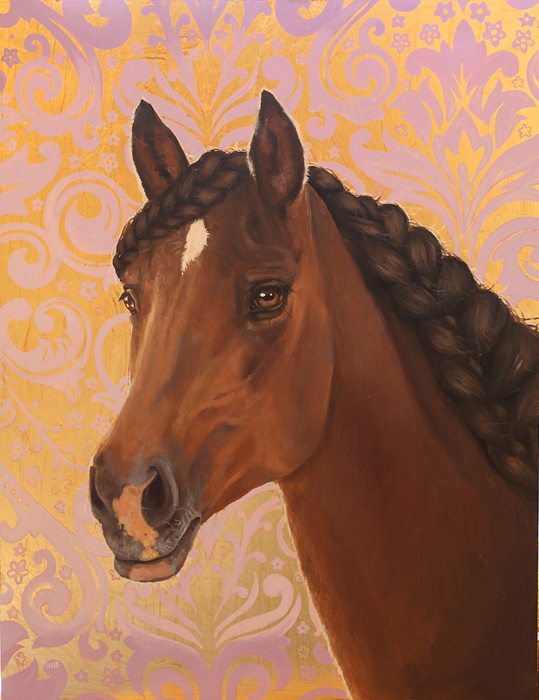 horse art,oil portrait, bay horse, oil on canvas, art, artwork, painting, original, realistic, painting for sale, sold, fine art, buy a painting, wall art, gift, christmas, artist, equine art, equine artist, equiine present, horse lover gift, contemporary painting, painting gallery, painting, custom art, custom paintings, nature, animals, animal, usa, america, american art, Kate Tova artist, christmas, gift, anniversary, new year, birthday present, unique, exclusive, expensive, luxurious, living room, guestroom, Kate Tova, wedding gift, Valentines day gift, hand painted, art for dining room, guest room, living room, bedroom, print, Pattern, Beautiful, Realistic, Brown, Gold Leaf, Eyes, Gold, Horse Lover, Horse, Luxurious, Brown Horse, Oil