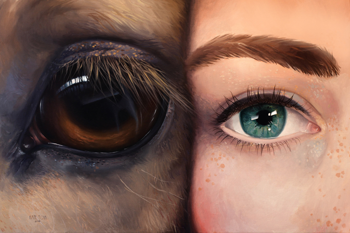 Oil Painting, Horse, Eyes Painting, Horse Eye, Horse And Rider, Horse Art,oil Portrait, Oil On Canvas, Art, Artwork, Painting, Original, Realistic, Painting For Sale, Sold, Fine Art, Buy A Painting, Wall Art, Gift, Christmas, Artist, Equine Art, Equine Artist, Equiine Present, Horse Lover Gift, Contemporary Painting, Painting Gallery, Painting, Custom Art, Custom Paintings, Nature, Animals, Animal, Usa, America, American Art, Kate Tova Artist, Christmas, Gift, Anniversary, New Year, Birthday Present, Unique, Exclusive, Expensive, Luxurious, Living Room, Guestroom, Kate Tova, Wedding Gift, Valentines Day Gift, Hand Painted, Art For Dining Room, Guest Room, Living Room, Bedroom, Print, Blue Eyes, Green Eyes, Horse And Rider Eyes, Girl And A Horse