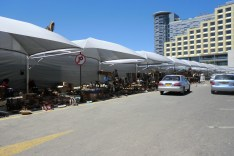 Windhoek Market