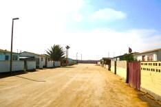 Swokop Village