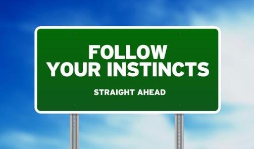 trusting_your_intuition